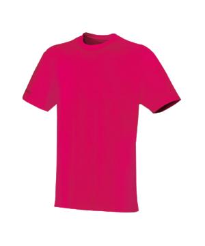 jako-team-t-shirt-kurzarmshirt-freizeitshirt-baumwolle-teamsport-vereine-men-herren-pink-f10-6133.png
