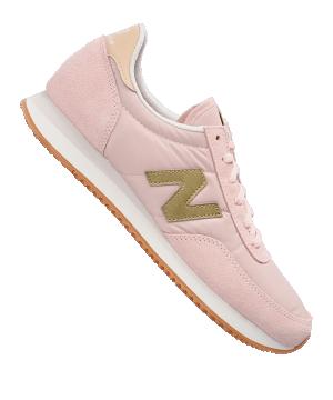 new-balance-wl720-b-sneaker-damen-pink-f13-lifestyle-schuhe-damen-sneakers-777651-50.png