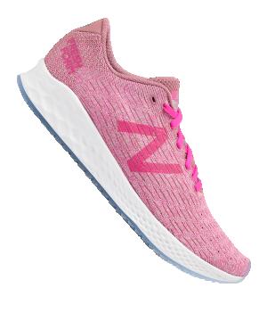 new-balance-wzan-b-running-damen-pink-f13-running-schuhe-neutral-739111-50.png