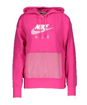nike-air-fleece-hoody-damen-pink-weiss-f615-cz8620-lifestyle_front.png