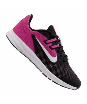 nike-downshifter-9-running-kids-pink-schwarz-f016-running-schuhe-neutral-ar4135.png