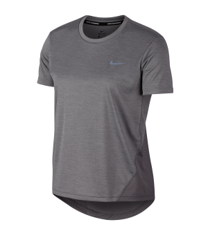 nike-miller-t-shirt-running-damen-pink-f056-running-textil-t-shirts-aj8121.png