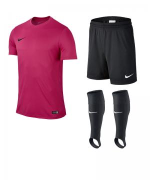 nike-park-vi-trikotset-teamsport-ausstattung-matchwear-spiel-kids-f616-725984-725988-507819.png