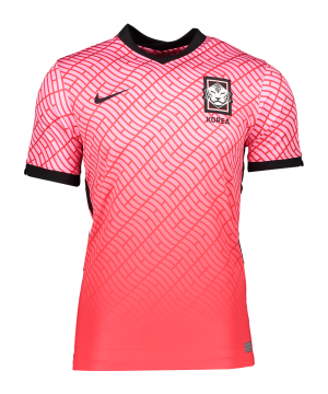 nike-suedkorea-trikot-home-2020-pink-f653-cq9168-fan-shop_front.png