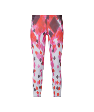 odlo-insideout-tight-short-cut-laufhose-lauftight-runningtight-running-woman-frauen-damen-pink-f70357-347721.png