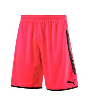 puma-gk-short-torwartshort-rot-schwarz-f47-torwart-goalkeeper-torspieler-short-hose-kurz-herren-men-maenner-703068.png