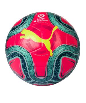 puma-laliga-1-hybrid-trainingsball-pink-gruen-f02-equipment-fussbaelle-83399.png
