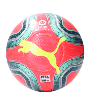 puma-laliga-fifa-quality-pro-spielball-pink-f02-equipment-fussbaelle-83396.png