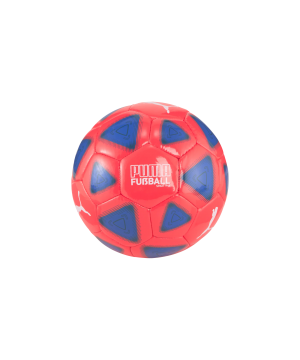 puma-prestige-miniball-pink-blau-f04-083664-equipment_front.png