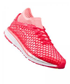 puma-speed-ignite-netfit-2-running-damen-pink-f01-laufschuh-running-shoes-runningshoe-women-190982.png