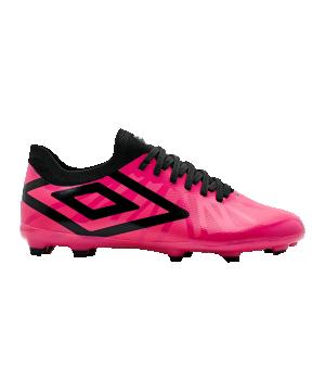 umbro-velocita-vi-premier-fg-pink-schwarz-fkdr-81685u-fussballschuh_right_out.png