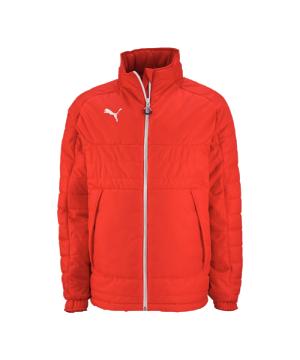 puma-esito-3-stadium-jacket-jacke-kids-stadionjacke-kinder-kinderkleidung-teamsport-rot-f01-653978.png