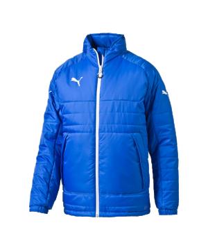 puma-esito-3-stadium-jacket-jacke-stadionjacke-men-herren-erwachsene-teamsport-blau-f02-653978.png