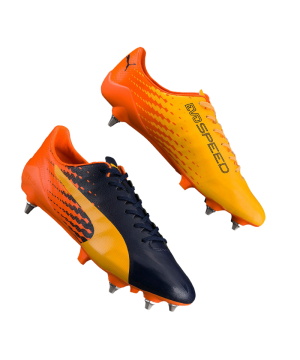 puma-evo-speed-17-sl-s-sg-mikrofaser-orange-f02-nockenschuh-topmodell-rasen-nass-football-104011.png