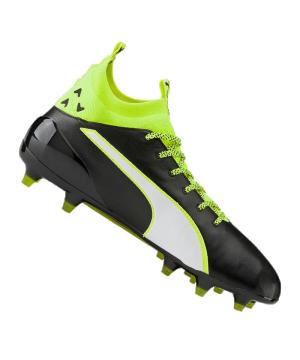 puma-evo-touch-1-fg-schwarz-gelb-f01-fussballschuh-rasen-nocken-topmodell-neuheit-football-leder-103672.png