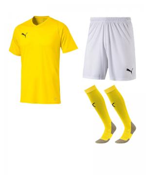 puma-trikotset-liga-core-gelb-schwarz-f07-trikot-short-stutzen-teamsport-ausstattung-703509.png