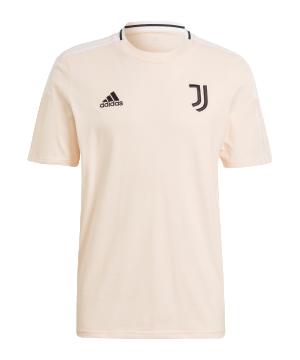 adidas-juventus-turin-t-shirt-pink-schwarz-gk8608-fan-shop_front.png
