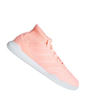 adidas-predator-tango-18-3-tr-orange-fussball-soccer-sport-shoe-trainer-strasse-freizeit-db2302.png