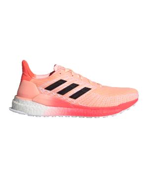 adidas-solar-boost-19-running-damen-rosa-pink-fw7822-laufschuh_right_out.png