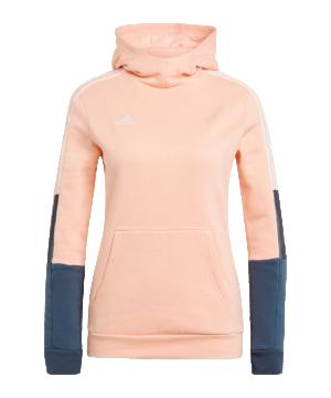 adidas-tiro-hoody-damen-rosa-weiss-gq1068-fussballtextilien_front.png