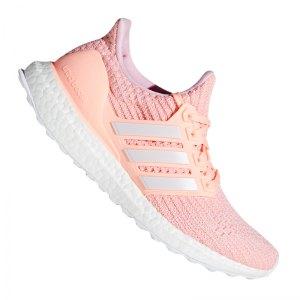 adidas-ultra-boost-sneaker-damen-frauen-rosa-weiss-running-schuhe-neutral-f36126.jpg