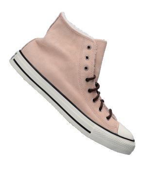 converse-chuck-taylor-as-high-sneaker-damen-rosa-lifestyle-schuhe-damen-sneakers-566564c.png