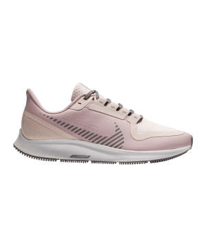 nike-air-zoom-pegasus-36-shield-running-damen-f500-aq8006-laufschuh_right_out.png