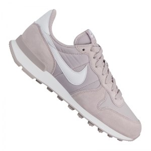 nike-internationalist-sneaker-damen-rosa-f502-lifestyle-schuhe-damen-sneakers-828407.jpg