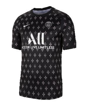 nike-paris-st-germain-prematch-shirt-21-22-f659-dh0535-fan-shop_front.png