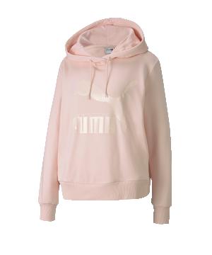 puma-classic-logo-hoody-grau-f87-lifestyle-textilien-sweatshirts-595201.png