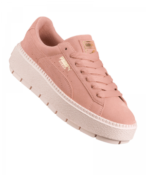 puma-platform-trace-sneaker-damen-rosa-f05-lifestyle-schuh-alltag-freizeit-style-365830.png