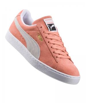 puma-suede-classic-sneaker-f06-schuh-shoe-freizeit-lifestyle-streetwear-maennersneaker-herren-365347.png