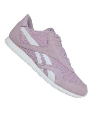 reebok-classic-nylon-slim-architect-damen-rosa-lifestyle-damen-women-frauen-freizeit-sneaker-bd1589.png