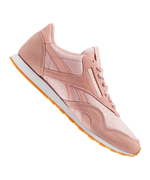 reebok-classic-nylon-slim-text-sneaker-damen-rosa-turnschuhe-damenschuh-freizeitschuhe-shoes-lifestyle-bs9447.png