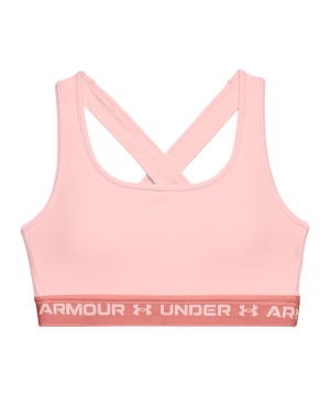 under-armour-crossback-mid-sport-bh-damen-f658-1361034-equipment_front.png