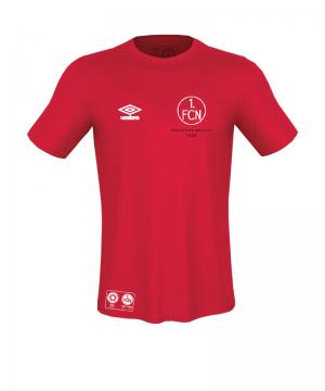 1-fc-nuernberg-deutscher-meister-1968-t-shirt-kurzarmshirt-bundesliga-fanshop-rot.png