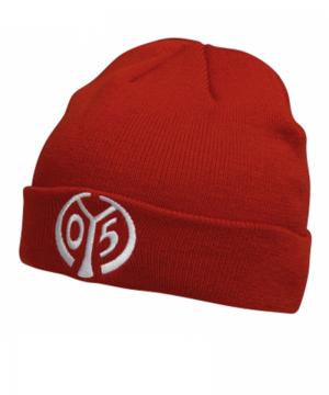 1-fsv-mainz-05-strickmuetze-logo-rot-wintermuetze-muetze-fanartikel-replicas-fanshop-13001240000.png