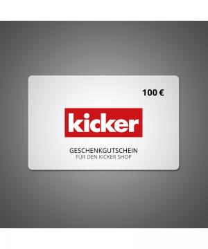 kicker-gutschein-100euro.png