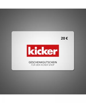 kicker-gutschein-20euro.png