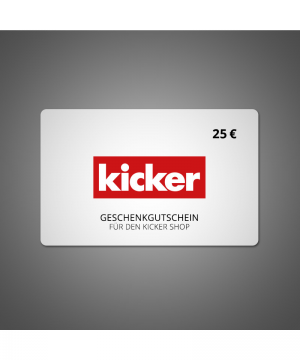 kicker-gutschein-25euro.png