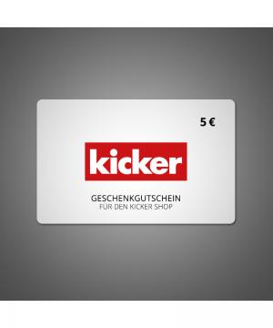 kicker-gutschein-5euro.png