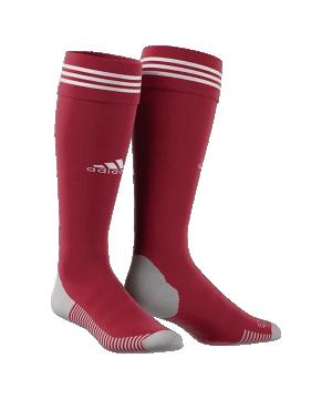 adidas-1-fc-nuernberg-stutzen-home-21-22-rot-fcngk6312-fan-shop_front.png