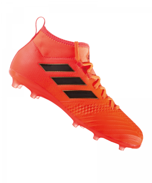 adidas-ace-17-1-fg-j-kids-grau-weiss-schwarz-fussball-schuh-neuheit-topmodell-socken-primeknit-sprintframe-rasen-nocken-s77038.png