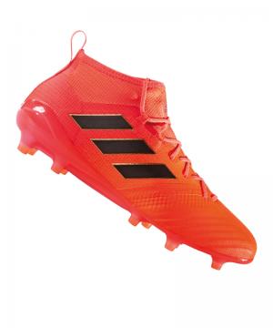 adidas-ace-17-1-primeknit-fg-orange-schwarz-rot-schuh-neuheit-topmodell-socken-techfit-sprintframe-rasen-nocken-s77036.png