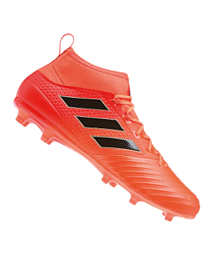 adidas-ace-17-2-primemesh-fg-orange-schuh-neuheit-topmodell-socken-rasen-kunstrasen-nocken-by2190.png