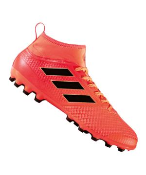 adidas-ace-17-3-primemesh-ag-orange-schuh-neuheit-topmodell-socken-rasen-kunstrasen-by2195.png