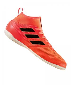 adidas-ace-tango-17-3-kinder-in-halle-orange-schuh-neuheit-topmodell-socken-indoor-cg3714.png