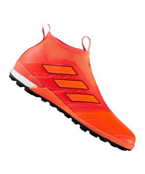 adidas-ace-17-purecontrol-tf-orange-fussball-multinocken-topmodell-rasen-kunstrasen-neuheit-by2228.png