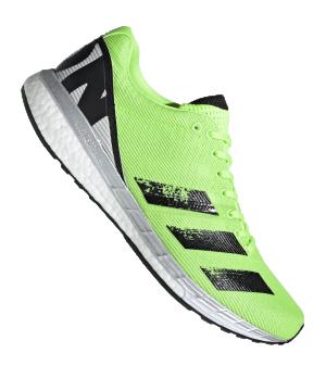 adidas-adizero-boston-8-running-rot-running-schuhe-neutral-eg7894.png