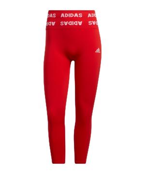 adidas-aeroknit-78-leggings-training-damen-rot-gu6996-laufbekleidung_front.png